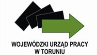 WUP Toruń