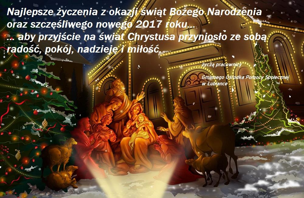 sfvgfth-free-nativity-scene-wallpaper