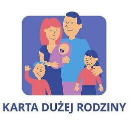 normal_pl_karta_duzej_rodziny