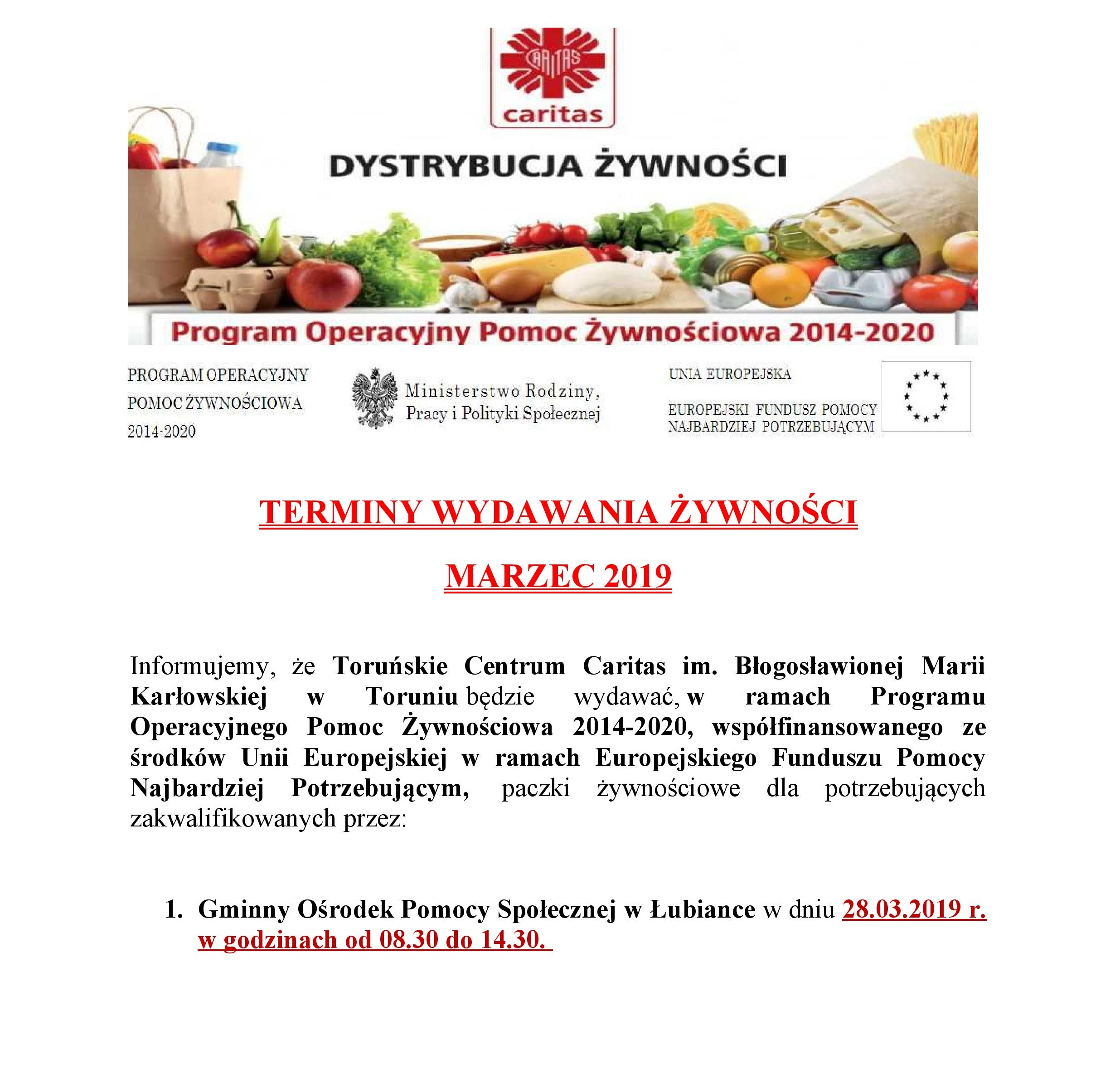 terminy Popż marzec 2019-1-page-001