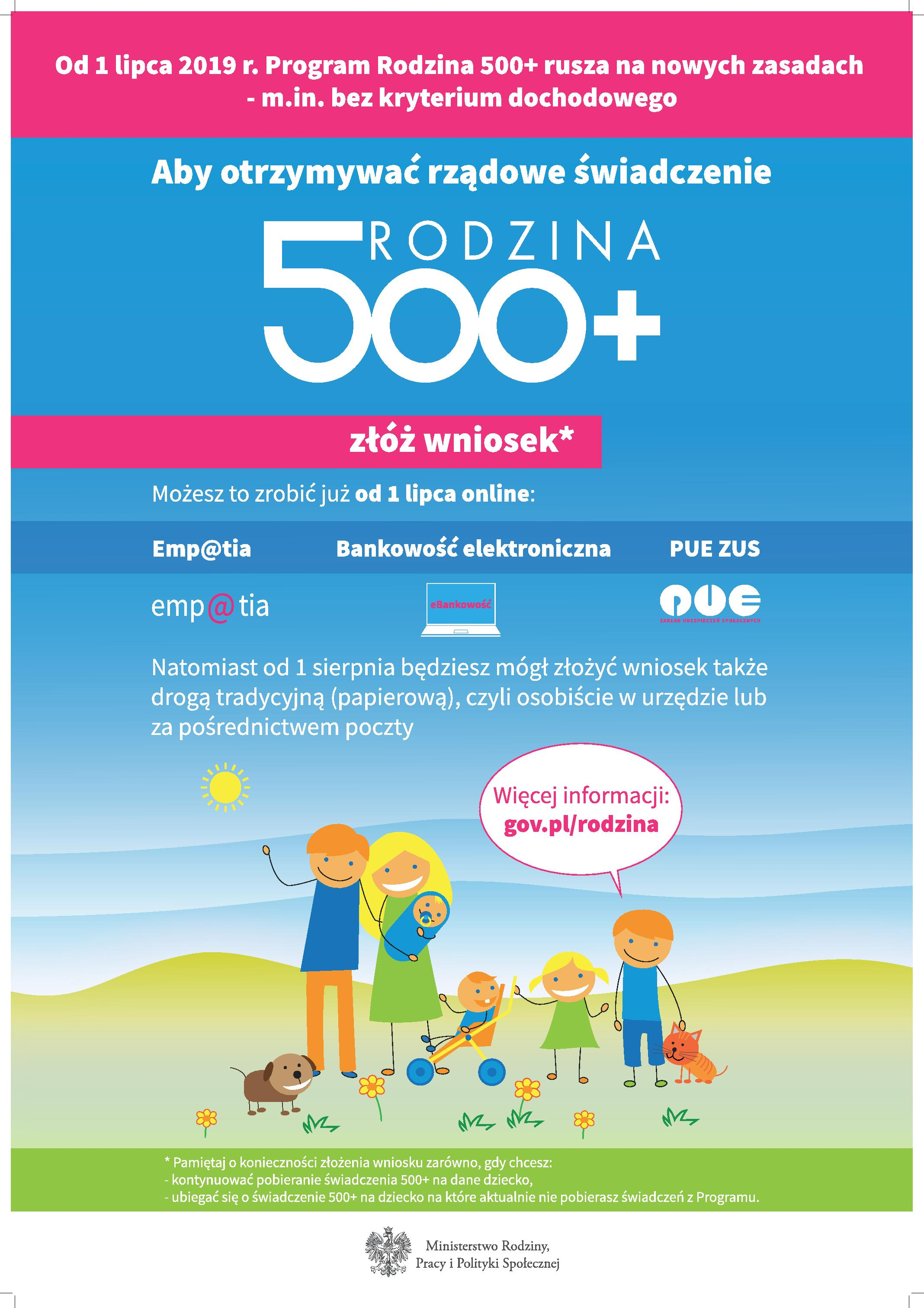 plakat 500+-page-001