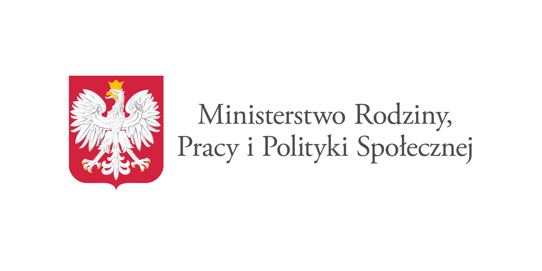 ministerstwo-rodziny-pracy-polityki-spolecznej