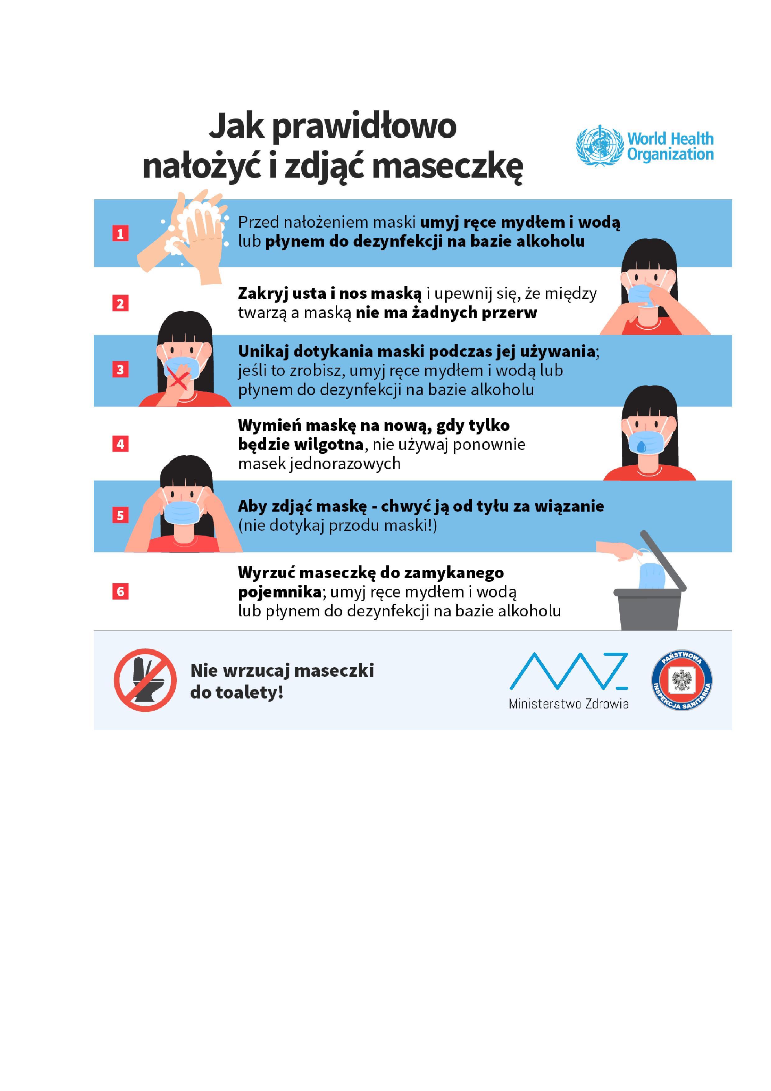 maseczka-page-001