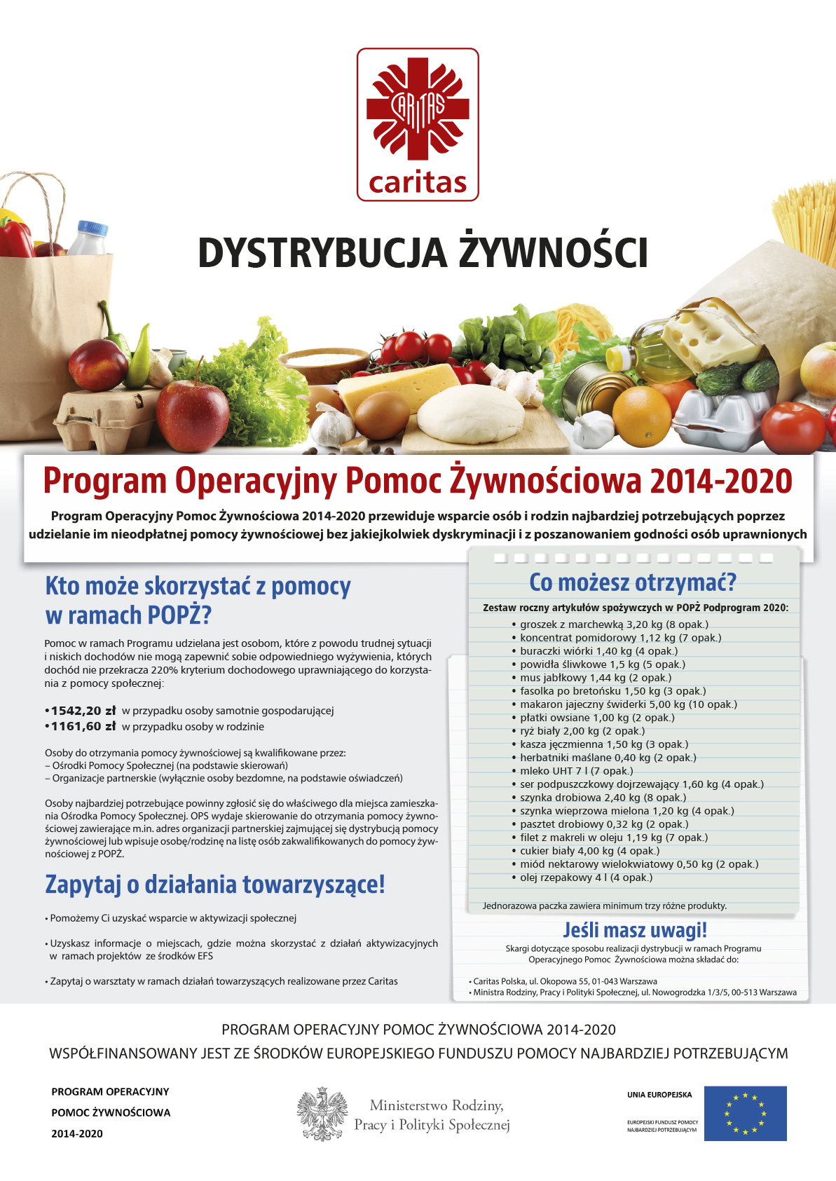 Plakat_dystrybucja_a2_2021 copy