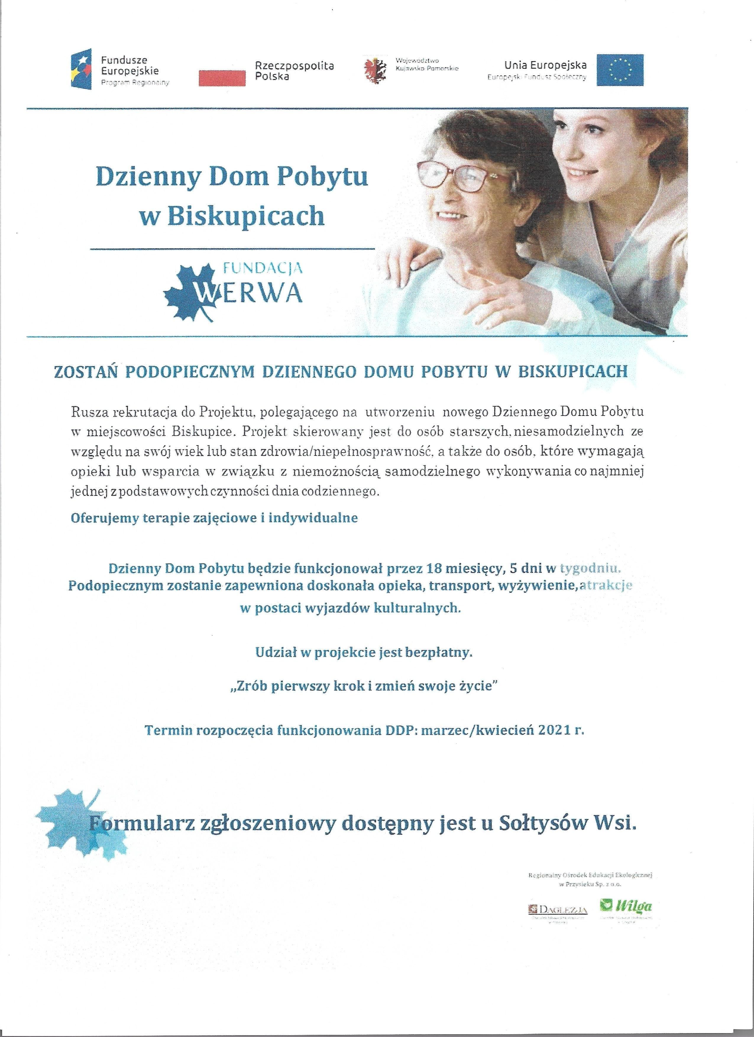 DDP Biskupice Plakat informacyjny-page-001