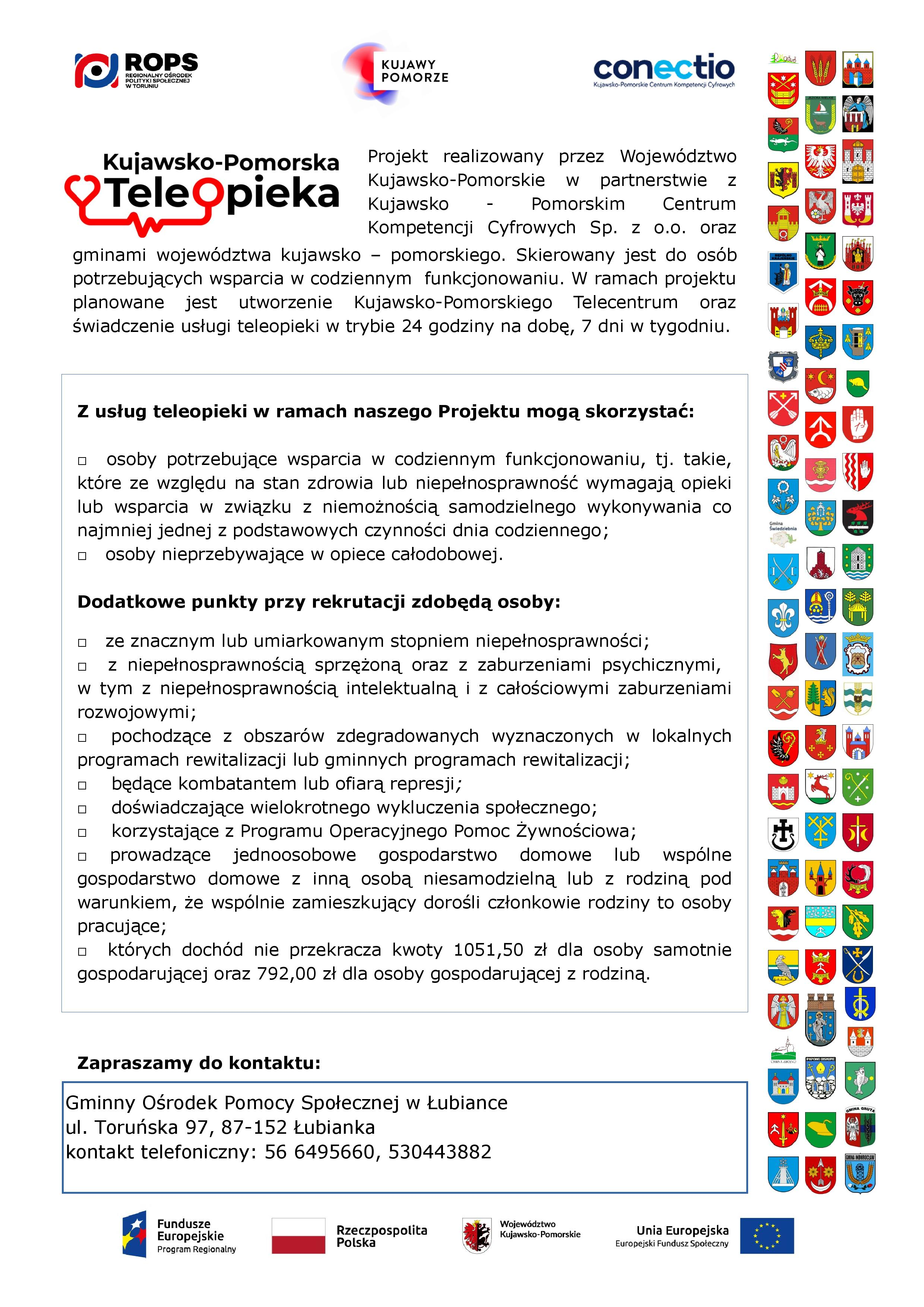 Plakat_nr_2-page-001